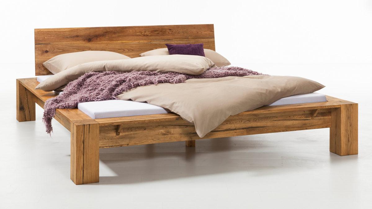 Full Size of Betten Holz Trendwerk By Mbel Busch Ikea 160x200 Amerikanische Mit Matratze Und Lattenrost 140x200 Japanische Massivholz Regal Günstige Ruf Fabrikverkauf Bett Betten Holz