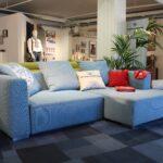 Sofa Tom Tailor Sofa Tom Tailor Sofa Heaven Style Colors Big S Otto Elements Nordic Pure Couch Chic 10 Elegant Englisches Mit Elektrischer Sitztiefenverstellung 2 Sitzer
