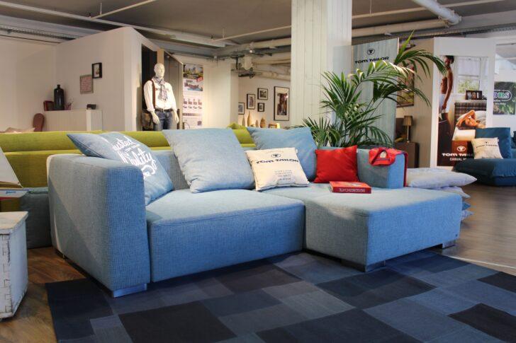 Medium Size of Tom Tailor Sofa Heaven Style Colors Big S Otto Elements Nordic Pure Couch Chic 10 Elegant Englisches Mit Elektrischer Sitztiefenverstellung 2 Sitzer Sofa Sofa Tom Tailor