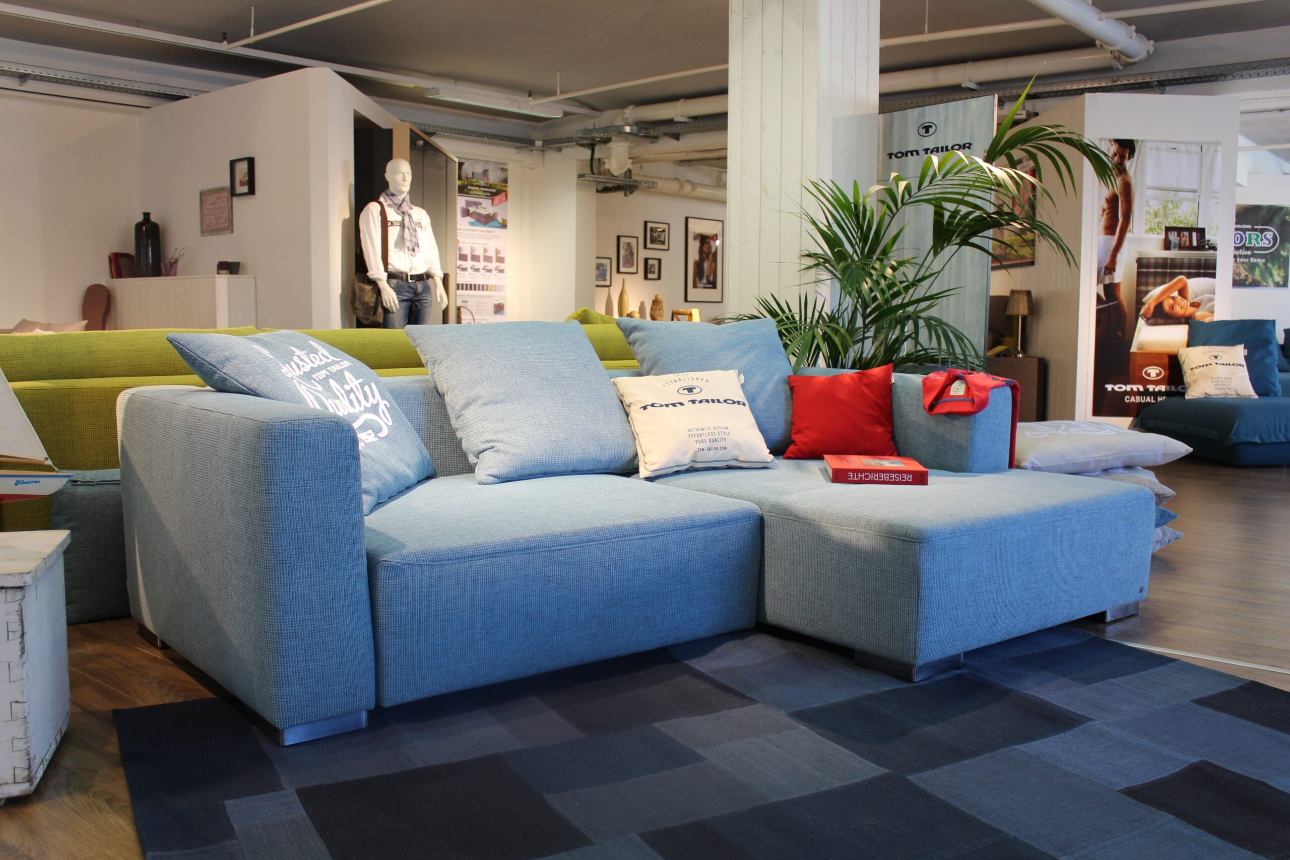 Full Size of Tom Tailor Sofa Heaven Style Colors Big S Otto Elements Nordic Pure Couch Chic 10 Elegant Englisches Mit Elektrischer Sitztiefenverstellung 2 Sitzer Sofa Sofa Tom Tailor