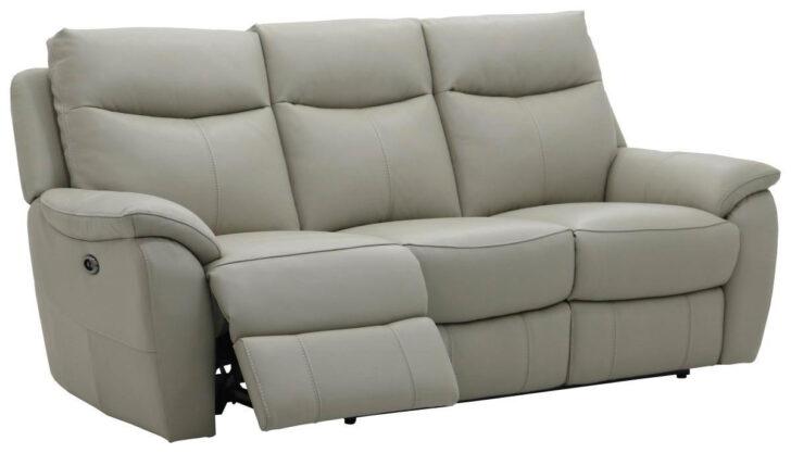 Medium Size of Bett Mit Bettkasten 90x200 Microfaser Sofa Günstiges Aus Matratzen Leder Fenster Eingebauten Rolladen Big Schlaffunktion Zweisitzer Relaxfunktion 3 Sitzer L Sofa 3 Sitzer Sofa Mit Relaxfunktion