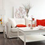 Landhaus Sofa Sofa Landhaus Sofa Im Landhausstil Bilder Ideen Couch Kunstleder Für Esszimmer In L Form 3 Sitzer Rolf Benz Xxl Günstig Canape 3er Big Grau Polsterreiniger
