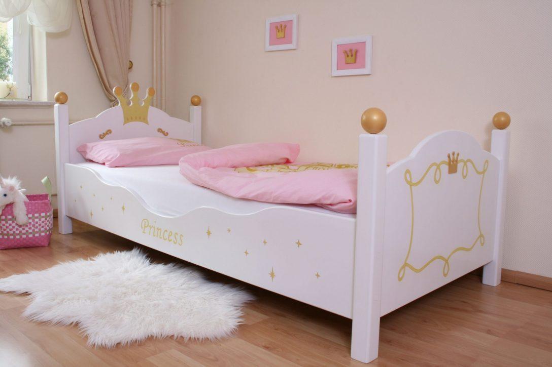 Large Size of Graues Bett Innocent Betten 200x200 Zum Ausziehen De Kaufen Köln Kiefer 90x200 Rauch 140x200 Hülsta Niedrig Selber Bauen Amerikanisches Stauraum Poco Podest Bett Bett 1.40