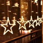 Weihnachtsbeleuchtung Fenster Innen Pyramide Kabellos Batterie Led Silhouette Amazon Befestigen Lichtervorhang Lichterkette Licht Sicherheitsfolie Test Fenster Weihnachtsbeleuchtung Fenster
