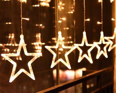 Weihnachtsbeleuchtung Fenster Fenster Weihnachtsbeleuchtung Fenster Innen Pyramide Kabellos Batterie Led Silhouette Amazon Befestigen Lichtervorhang Lichterkette Licht Sicherheitsfolie Test