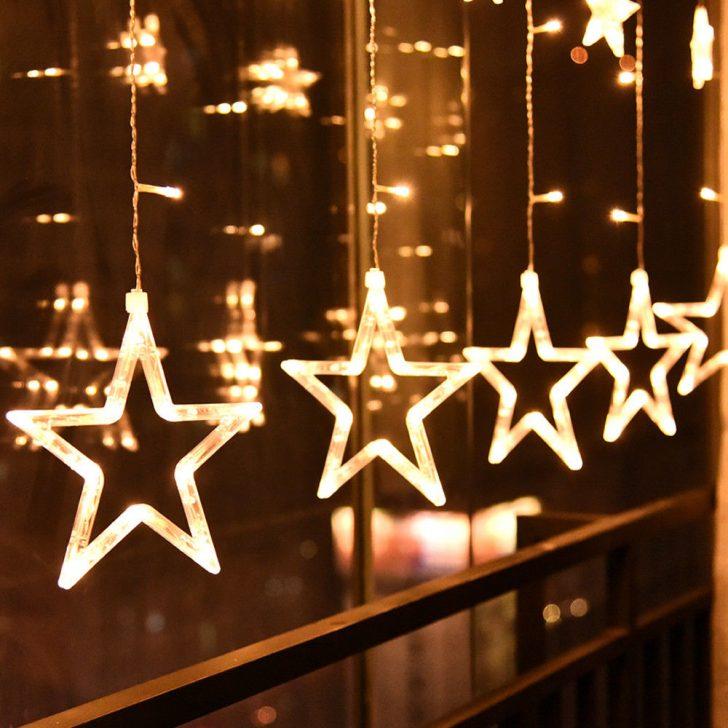 Medium Size of Weihnachtsbeleuchtung Fenster Innen Pyramide Kabellos Batterie Led Silhouette Amazon Befestigen Lichtervorhang Lichterkette Licht Sicherheitsfolie Test Fenster Weihnachtsbeleuchtung Fenster