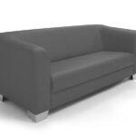 Sofa 3 Sitzer Grau Sofa Sofa 3 Sitzer Grau Samt Ikea Couch Retro Kingsley 3 Sitzer Leder Louisiana (3 Sitzer Mit Polster Grau) Schlaffunktion Rattan 2 Und Chicago Bora L Form