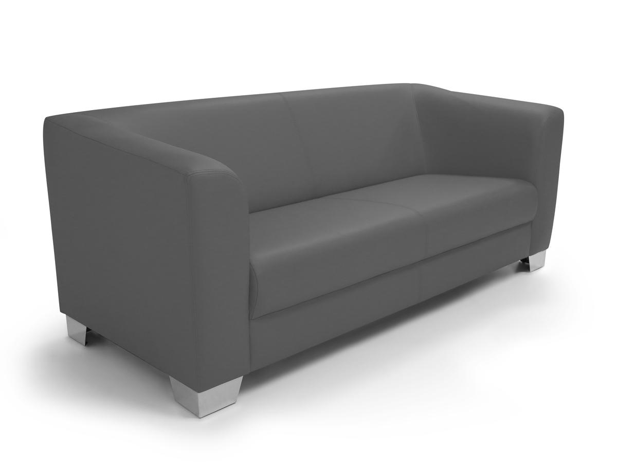 Full Size of Sofa 3 Sitzer Grau Samt Ikea Couch Retro Kingsley 3 Sitzer Leder Louisiana (3 Sitzer Mit Polster Grau) Schlaffunktion Rattan 2 Und Chicago Bora L Form Sofa Sofa 3 Sitzer Grau