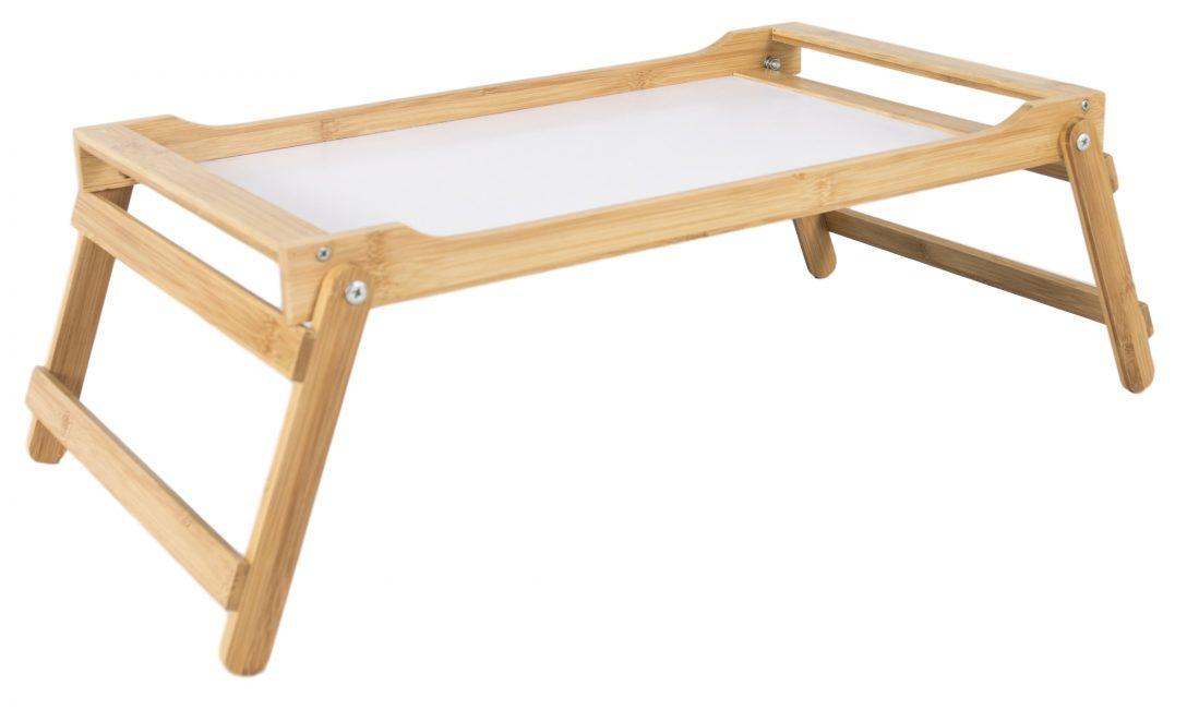 Large Size of Bambus Bett Tablett Elbmbel Selber Zusammenstellen Ebay Betten Inkontinenzeinlagen 160x200 Balken 200x200 Weiße Breite 100x200 Weißes Bette Duschwanne Bett Bambus Bett