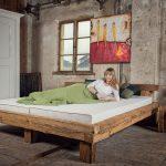 Betten überlänge Billerbeck Japanische Rauch 180x200 Jabo Kaufen Team 7 200x200 Kinder Bett Für Teenager Amazon Möbel Boss Günstige 140x200 Weiße Hülsta Bett Betten überlänge