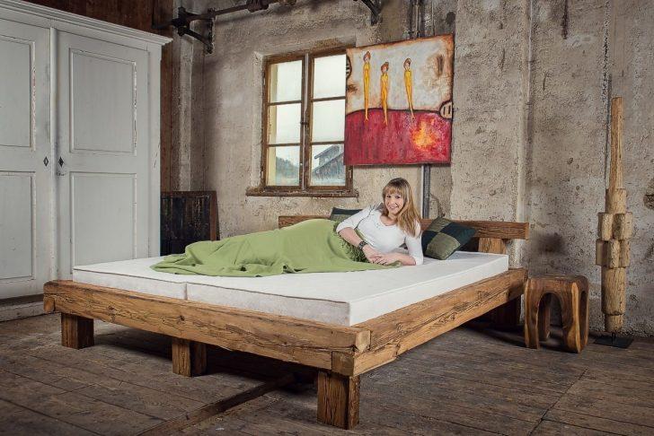 Medium Size of Betten überlänge Billerbeck Japanische Rauch 180x200 Jabo Kaufen Team 7 200x200 Kinder Bett Für Teenager Amazon Möbel Boss Günstige 140x200 Weiße Hülsta Bett Betten überlänge