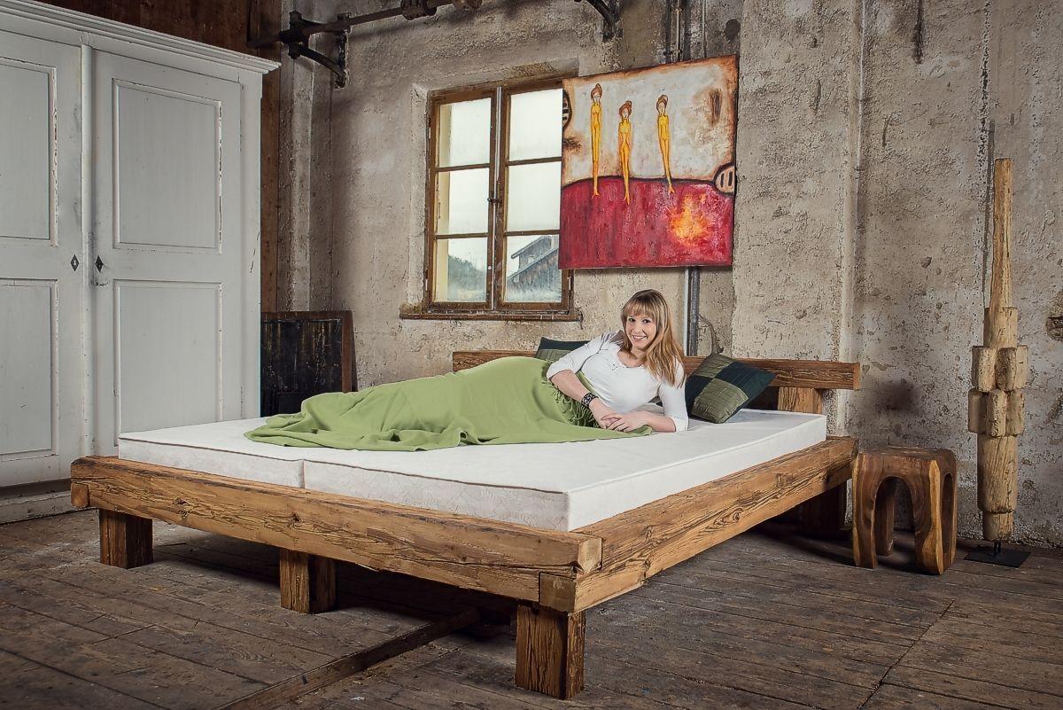 Full Size of Betten überlänge Billerbeck Japanische Rauch 180x200 Jabo Kaufen Team 7 200x200 Kinder Bett Für Teenager Amazon Möbel Boss Günstige 140x200 Weiße Hülsta Bett Betten überlänge