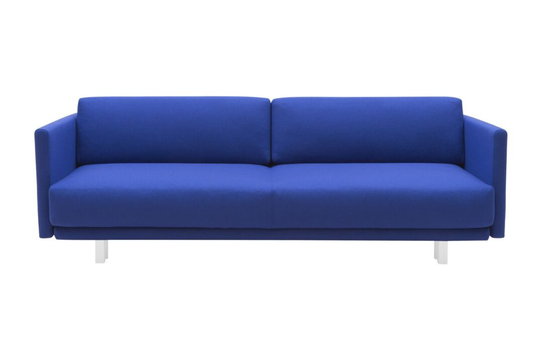 Large Size of Sofa Mondo 2 Agata Meble Kaufen Softline Bed Bertinoro Orari 1 Couch Group Srl Leder Capocolle Brick Schillig Sofort Lieferbar Freistil L Form München Sofa Mondo Sofa