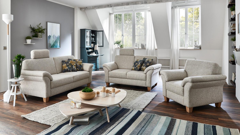 Full Size of Sofa Garnitur Kasper Wohndesign Leder 3 Teilig Billiger Gebraucht Couchgarnitur Kaufen Ikea Poco Garnituren Hersteller Couch Sofa Garnitur 3/2/1 Eiche Sofa Sofa Garnitur