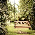 Schaukel Für Garten Garten Schaukel Für Garten Kostenlose Bild Lärmschutzwand Sonnenschutz Fenster Und Landschaftsbau Berlin Spielgeräte Den Pavillon Sitzbank Wasserhahn Küche Bilder