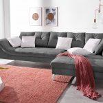Big Sofa Günstig Gnstig Bestellen Couch Billigerde Leder Kaufen Home Affaire Günstige Betten 180x200 Marken Für Esstisch Stilecht Küche Mit Elektrogeräten Sofa Big Sofa Günstig