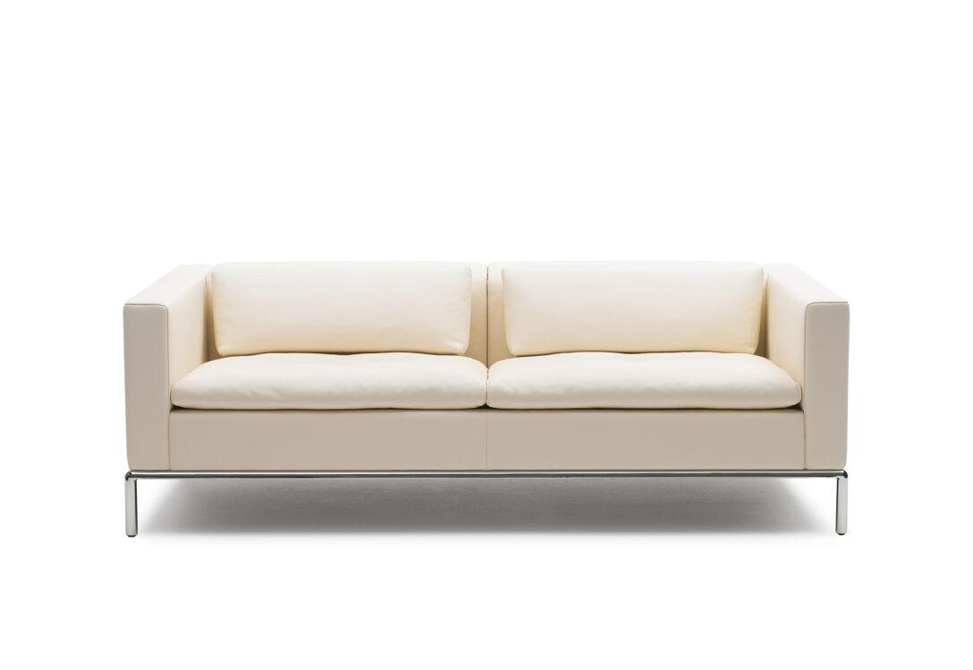 Large Size of De Sede Sessel Gebraucht Kaufen Endless Sofa Ds 600 Bi Outlet 47 Preisliste Bed Usa Furniture For Sale Sleeper By Used Preis Garnitur 2 Teilig Home Affair Sofa De Sede Sofa