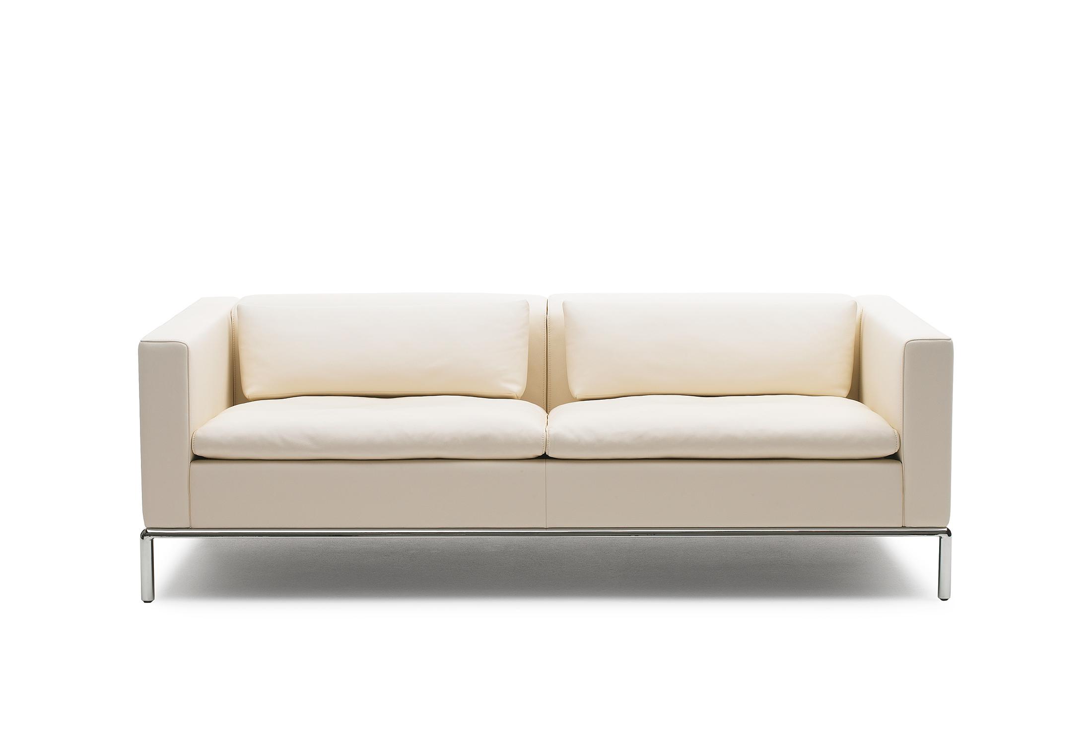 Full Size of De Sede Sessel Gebraucht Kaufen Endless Sofa Ds 600 Bi Outlet 47 Preisliste Bed Usa Furniture For Sale Sleeper By Used Preis Garnitur 2 Teilig Home Affair Sofa De Sede Sofa