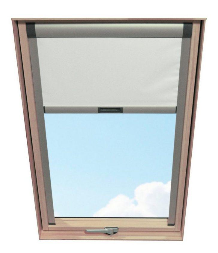 Medium Size of Roro Fenster Tren Verdunkelungsrollo Bxl 74x114 Cm Kunststoff Gebrauchte Kaufen Sicherheitsbeschläge Nachrüsten Sichern Gegen Einbruch Wärmeschutzfolie Fenster Roro Fenster
