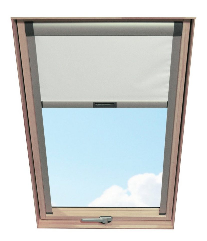 Full Size of Roro Fenster Tren Verdunkelungsrollo Bxl 74x114 Cm Kunststoff Gebrauchte Kaufen Sicherheitsbeschläge Nachrüsten Sichern Gegen Einbruch Wärmeschutzfolie Fenster Roro Fenster