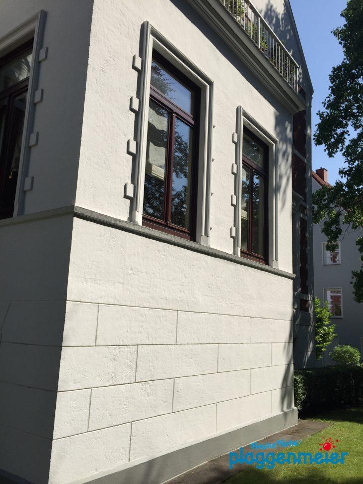 Medium Size of Fenster Bremen Maler Plaggenmeier042 Arno Plaggenmeier Gmbh Holz Alu Preise Online Konfigurieren Sonnenschutz Rollo Konfigurator Velux Aluplast Fenster Fenster Bremen