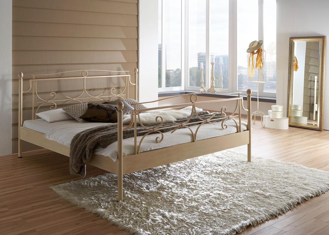 Full Size of Bett Komplettset 160x200 Komplett Kiel 120x200 180x200 Babybett 140x200 Set Mit Lattenrost Und Matratze Kaufen 90x200 5afae18a95f7d Billige Betten Schlafzimmer Bett Bett Komplett