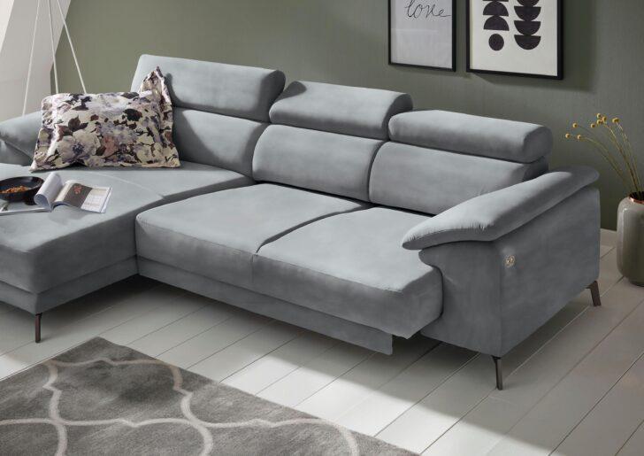 Medium Size of 2er Sofa Mit Elektrischer Relaxfunktion Couch Elektrisch Verstellbar Leder 3er Sitztiefenverstellung Zweisitzer Elektrische 3 Sitzer Test Ecksofa 2 5 In L Form Sofa Sofa Mit Relaxfunktion Elektrisch