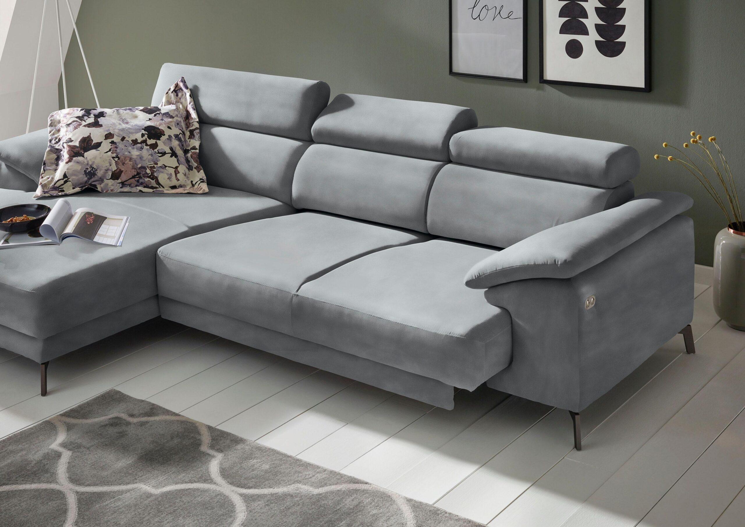 Full Size of 2er Sofa Mit Elektrischer Relaxfunktion Couch Elektrisch Verstellbar Leder 3er Sitztiefenverstellung Zweisitzer Elektrische 3 Sitzer Test Ecksofa 2 5 In L Form Sofa Sofa Mit Relaxfunktion Elektrisch