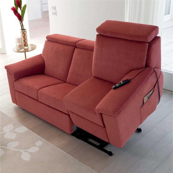 Sofa Statisch Aufgeladen