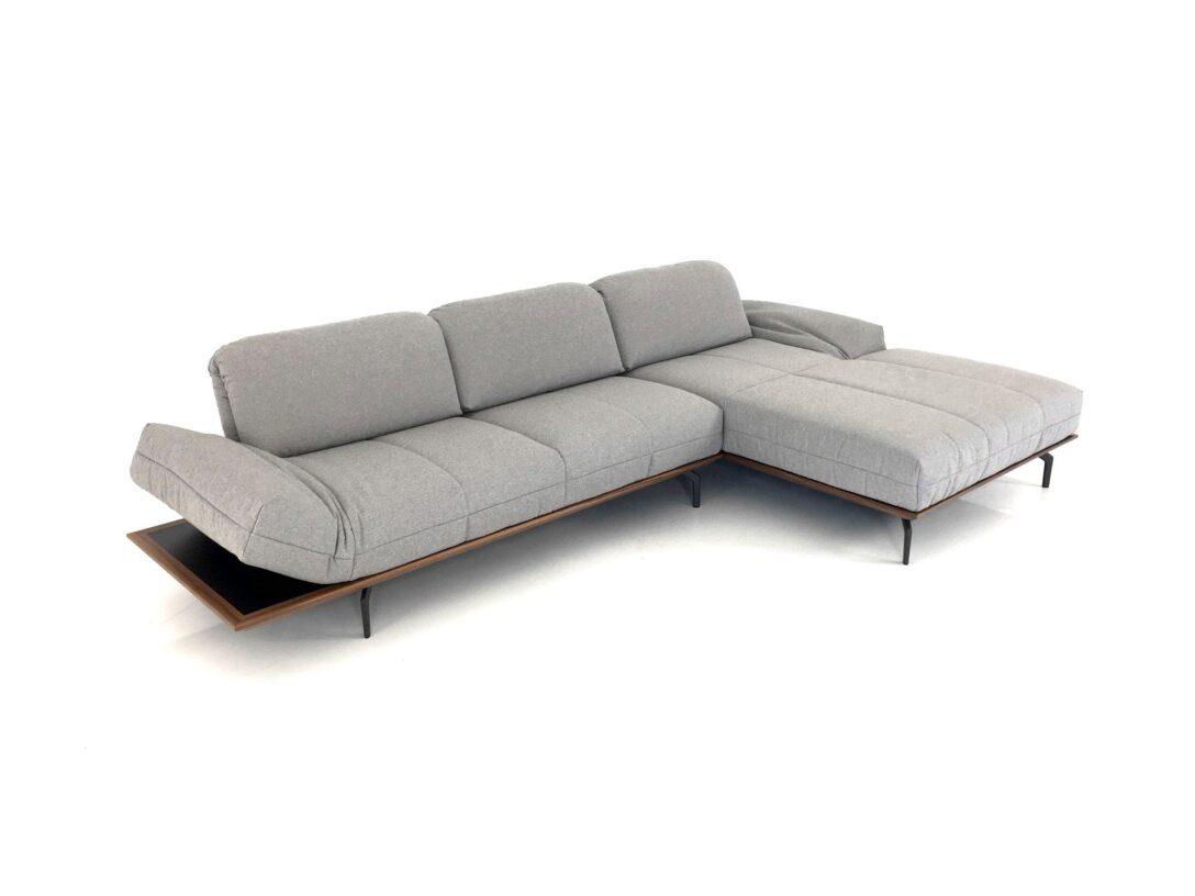 Large Size of 3er Sofa Grau Stoff Ikea Kaufen Grober Chesterfield Couch Reinigen Meliert Big Gebraucht Hlsta 420 Mit Recamiere Teppich Und Wohngalerie Home Affaire 2 5 Sofa Sofa Grau Stoff