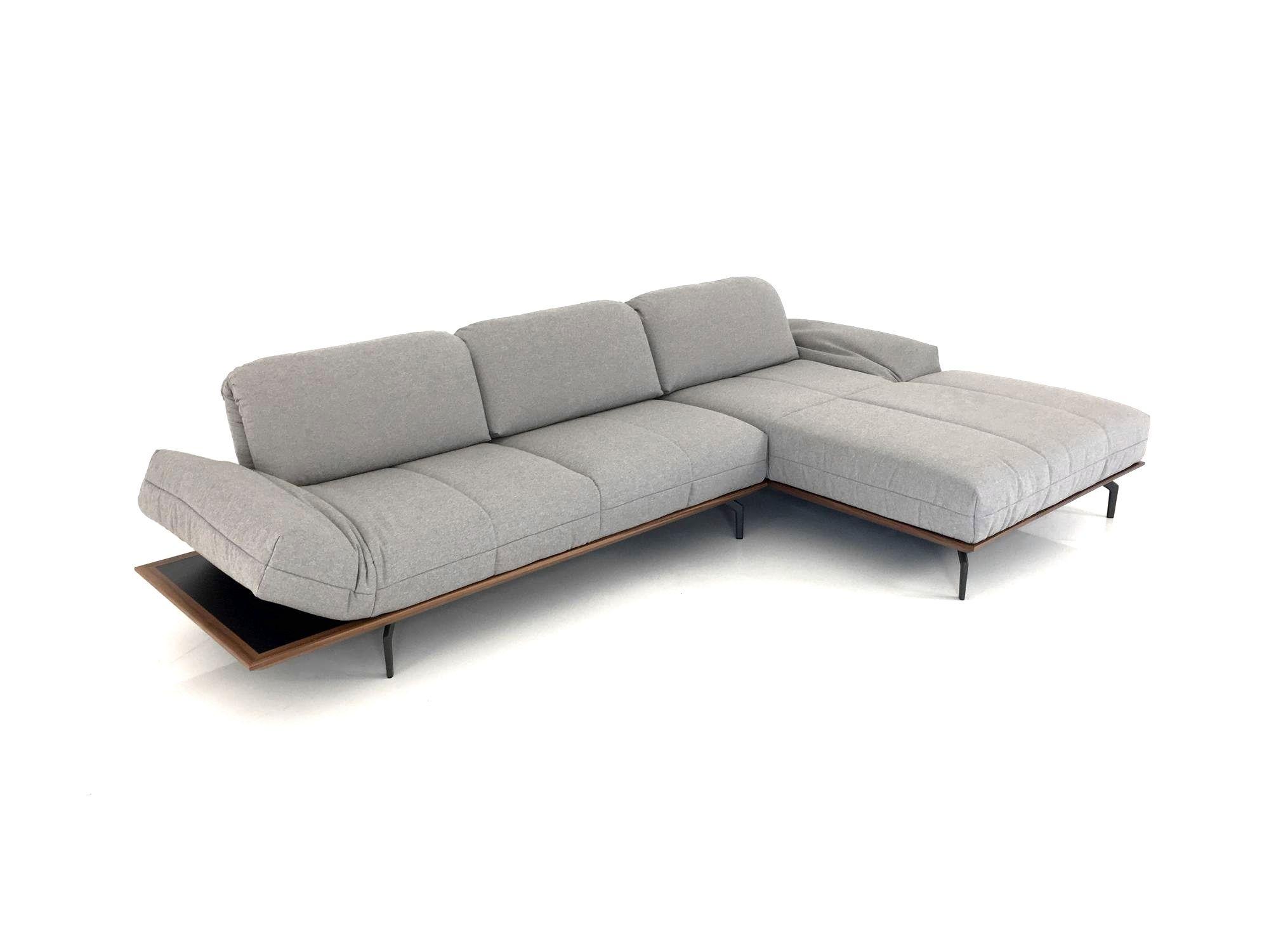 Full Size of 3er Sofa Grau Stoff Ikea Kaufen Grober Chesterfield Couch Reinigen Meliert Big Gebraucht Hlsta 420 Mit Recamiere Teppich Und Wohngalerie Home Affaire 2 5 Sofa Sofa Grau Stoff