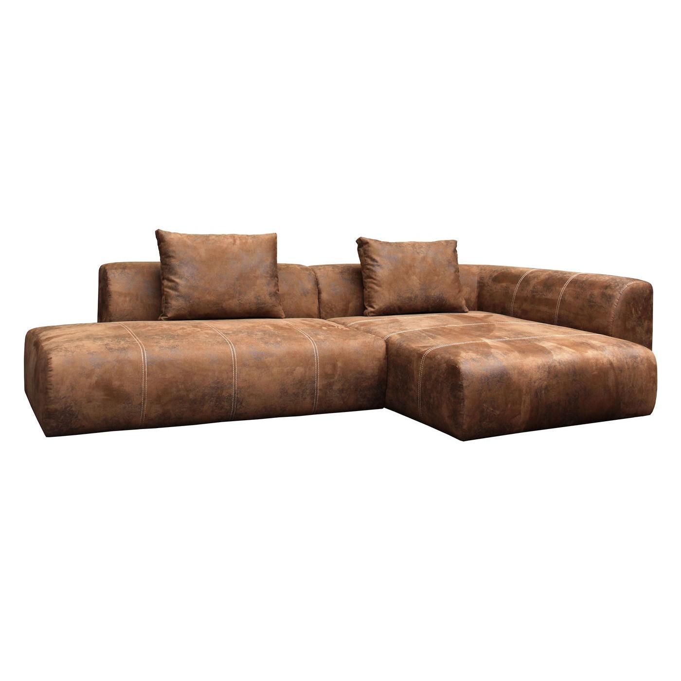 Full Size of Kare Sofa Dschinn Couch Gianni Bed Design Infinity Samt Proud Leder Furniture Sale Sales List Quik Beziehen Schilling In L Form Erpo Blau Freistil Kunstleder Sofa Kare Sofa