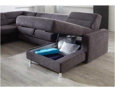 Xxl Sofa U Form Sofa Xxl Sofa U Form Leder Big Couch Grau Sam Schwarz Sichtschutz Garten Mit Elektrischer Sitztiefenverstellung Für Fliegengitter Fenster Maßanfertigung Usm