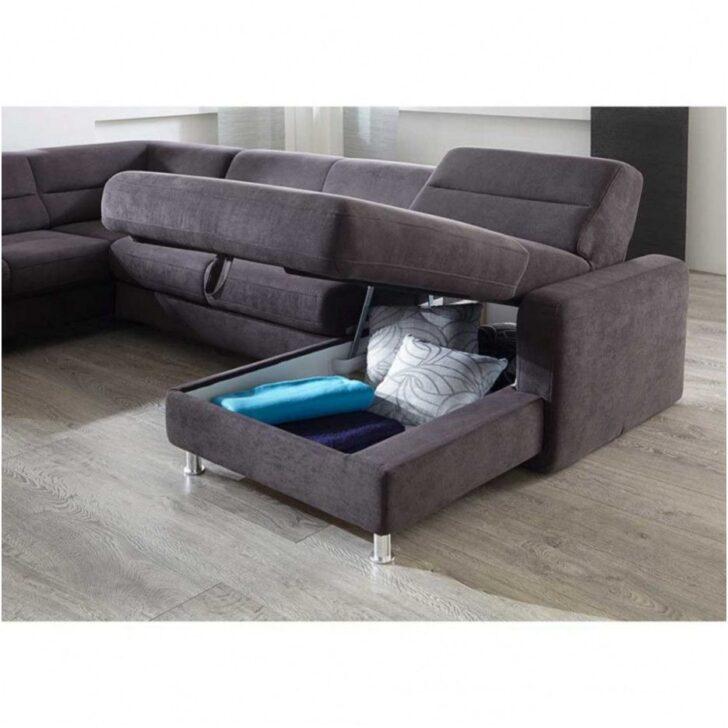 Medium Size of Xxl Sofa U Form Leder Big Couch Grau Sam Schwarz Sichtschutz Garten Mit Elektrischer Sitztiefenverstellung Für Fliegengitter Fenster Maßanfertigung Usm Sofa Xxl Sofa U Form