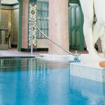 Bad Wildbad Hotel Bad Bad Wildbad Hotel Bergfrieden Barrierefreies Staffelstein Vorhang Dänisches Bettenlager Badezimmer Salzuflen Waschtisch Kaufen Bentheim Hotels Füssing