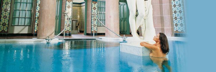 Medium Size of Bad Wildbad Hotel Bergfrieden Barrierefreies Staffelstein Vorhang Dänisches Bettenlager Badezimmer Salzuflen Waschtisch Kaufen Bentheim Hotels Füssing Bad Bad Wildbad Hotel