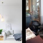 Rahmenlose Fenster Fenster Leben Im Glashaus Hipster Home Fenster Nach Maß 120x120 Pvc Sicherheitsfolie 3 Fach Verglasung Standardmaße Sichern Gegen Einbruch Weru Preise De