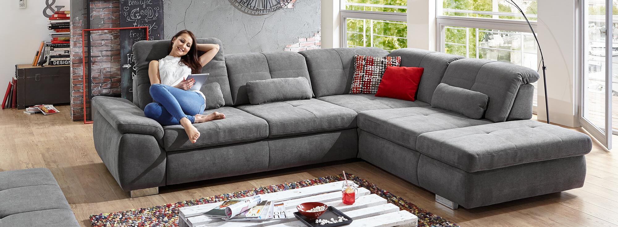 Full Size of Megapol Sofa Message Stadion Judy Armstrong Satellite Push Stage Argo Couch Konfigurator überwurf 3 Sitzer Günstig Kaufen Chesterfield Gebraucht Dreisitzer Sofa Megapol Sofa