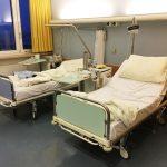 Krankenhaus Bett Bett Krankenhaus Bett Krankenhausbett Lizenzfreie Fotos Bilder Herunterladen Ohne Füße Kinder Betten 120x200 Mit Bettkasten Günstig Kaufen Ausklappbares Weiß