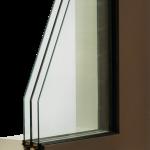 Fenster 3 Fach Verglasung Fenster Fenster 3 Fach Verglasung Kaufen 3fach Verglast Kosten Altbau Alu Preis Nachteile 2 Oder Mit Rolladen Preise Schallschutz Holz Ohne Rahmen Einbruchsicherung
