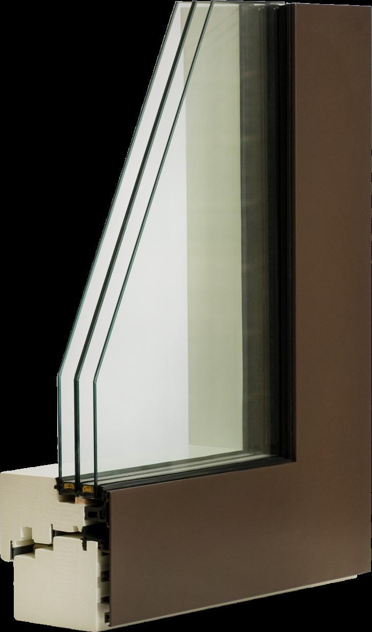 Medium Size of Fenster 3 Fach Verglasung Kaufen 3fach Verglast Kosten Altbau Alu Preis Nachteile 2 Oder Mit Rolladen Preise Schallschutz Holz Ohne Rahmen Einbruchsicherung Fenster Fenster 3 Fach Verglasung