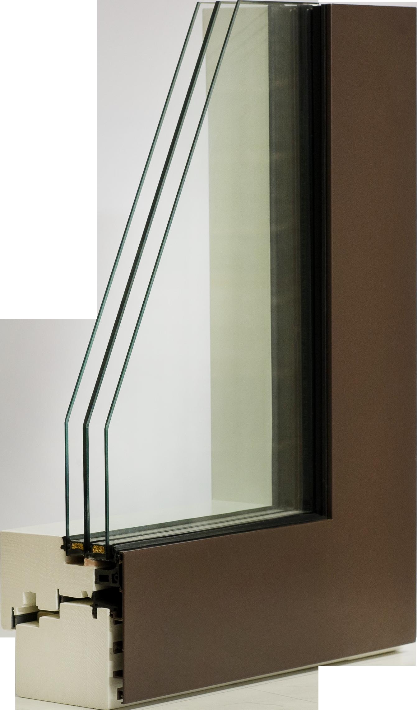 Full Size of Fenster 3 Fach Verglasung Kaufen 3fach Verglast Kosten Altbau Alu Preis Nachteile 2 Oder Mit Rolladen Preise Schallschutz Holz Ohne Rahmen Einbruchsicherung Fenster Fenster 3 Fach Verglasung