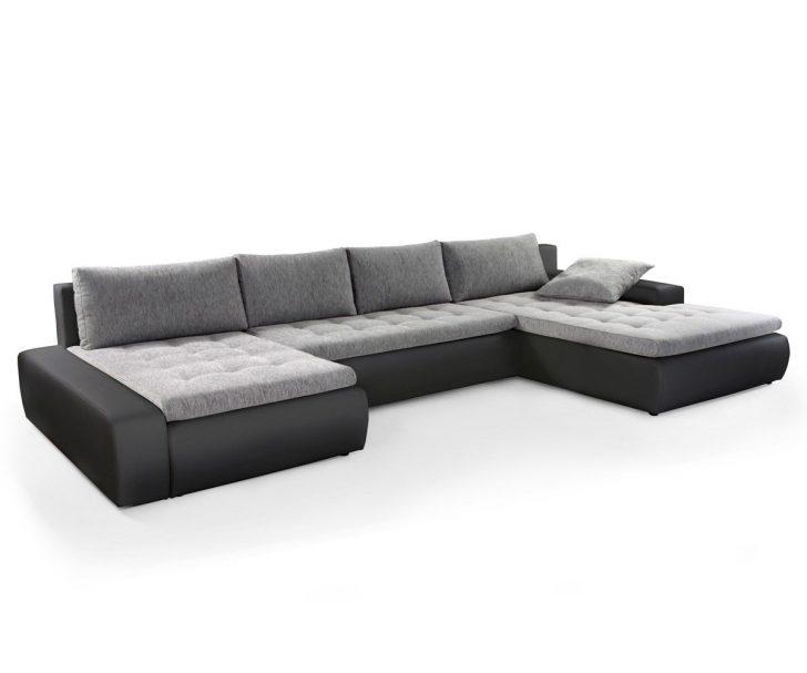 Medium Size of Authentisch Sofa U Form In 2020 Couch Mbel Wk Brunnen Im Garten Halbrund Landhaus Landhausküche Weiß Schlafzimmer Deckenleuchte Velux Fenster Einbauen Sofa Sofa U Form