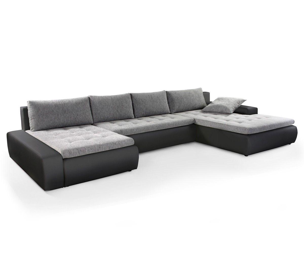 Full Size of Authentisch Sofa U Form In 2020 Couch Mbel Wk Brunnen Im Garten Halbrund Landhaus Landhausküche Weiß Schlafzimmer Deckenleuchte Velux Fenster Einbauen Sofa Sofa U Form