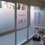 Fenster Sichtschutzfolie Fenster Fenster Sichtschutzfolie Sichtschutzfolien Schweiz Befestigen Badezimmerfenster Innen Dekor Hornbach Melinera Anbringen Deutschland Ikea Obi Einseitig