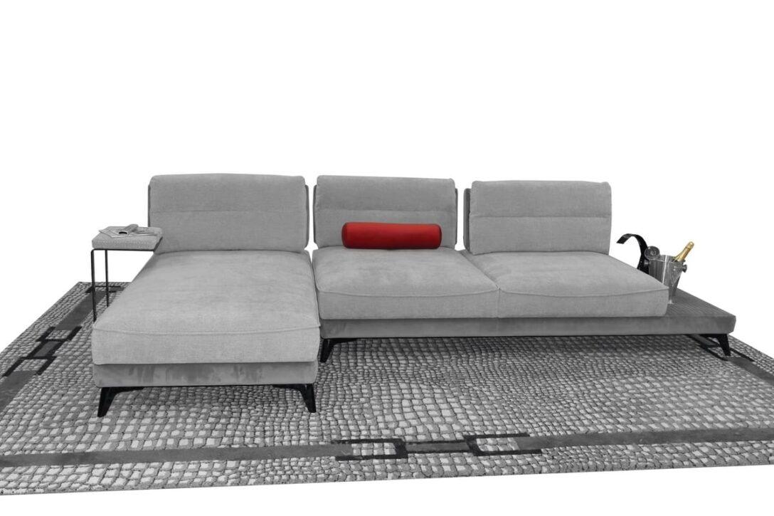 Large Size of Modulares Sofa Ikea System Dhel Kissen Modular Set Flex Lennon Mit Schlaffunktion Leder Halbinsel Idfdesign Chesterfield Grau Gebraucht Home Affaire Hay Mags Sofa Modulares Sofa