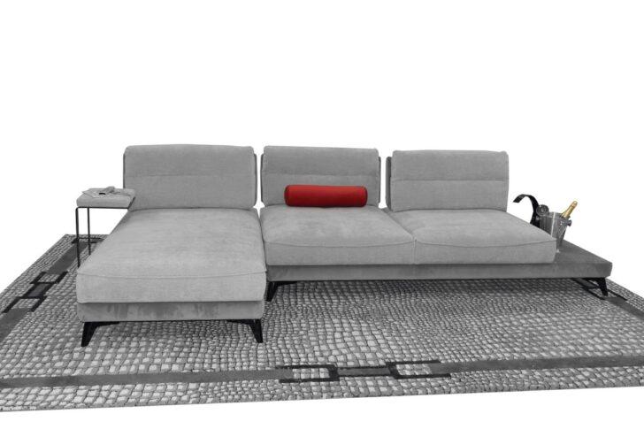 Medium Size of Modulares Sofa Ikea System Dhel Kissen Modular Set Flex Lennon Mit Schlaffunktion Leder Halbinsel Idfdesign Chesterfield Grau Gebraucht Home Affaire Hay Mags Sofa Modulares Sofa