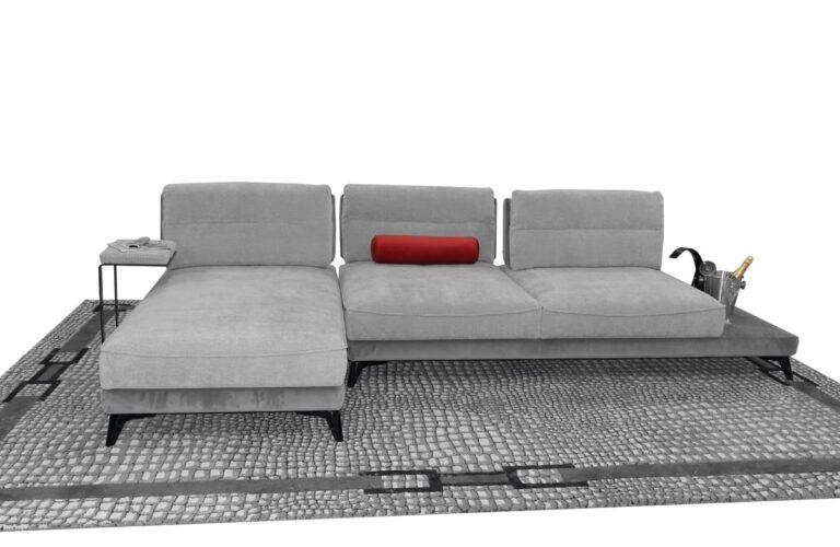 Modulares Sofa Sofa Modulares Sofa Ikea System Dhel Kissen Modular Set Flex Lennon Mit Schlaffunktion Leder Halbinsel Idfdesign Chesterfield Grau Gebraucht Home Affaire Hay Mags