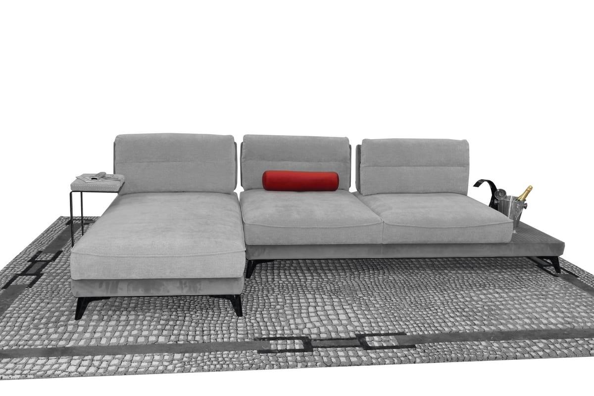 Full Size of Modulares Sofa Ikea System Dhel Kissen Modular Set Flex Lennon Mit Schlaffunktion Leder Halbinsel Idfdesign Chesterfield Grau Gebraucht Home Affaire Hay Mags Sofa Modulares Sofa