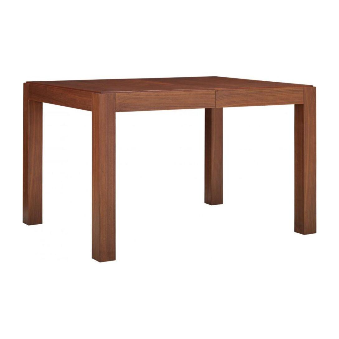 Large Size of Esstisch Sofa Tischsofa 3 Sitzer Tisch Grau Sofatisch Gebraucht Ikea Sofabank Sensa Esstischsofa Preis Bora Günstiges Rund Mit Stühlen Led Altholz Set Sofa Esstisch Sofa